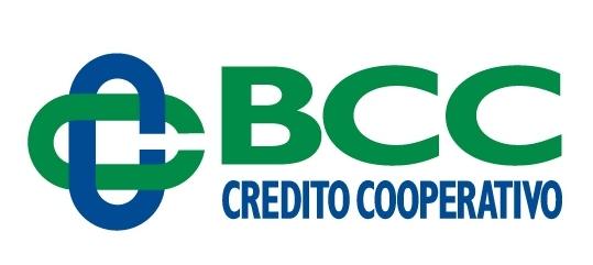 Federazione BCC